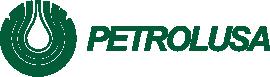 Petrolusa - Indústria Petroquímica
